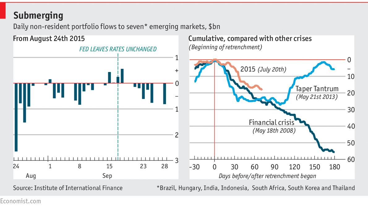 Di Era Pandemi, Tidak Seharusnya Lembaga Rating Turunkan Rate Afrika