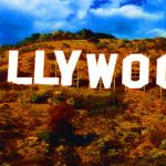Nollywood, Kebangkitan Industri Film Nigeria, Juga Afrika
